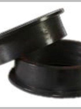 GMAN GMAN Rear Axle Bearing Cover