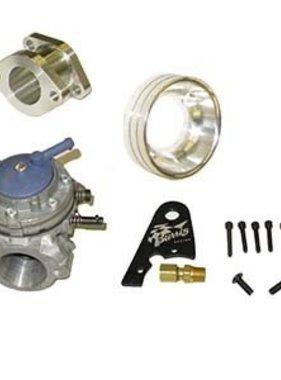 Burris Burris GXC-500-60 Tillotson .880 Alcohol Carb Kit