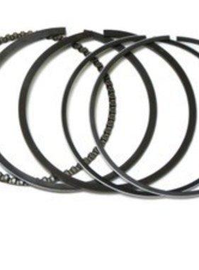 Low Tension Clone Piston Rings (Std Bore)