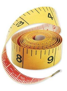 DynoCams TT1 cloth tire tape