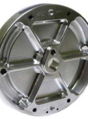 ARC Racing ARC Predator 6.5 Ultra-light Flywheel (6602-P)
