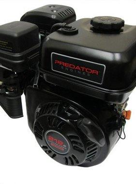 Predator Predator Hemi Motor Stock 63063