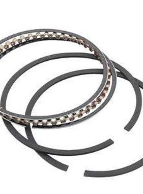 Wiseco 2756XM Wiseco Piston Ring Set