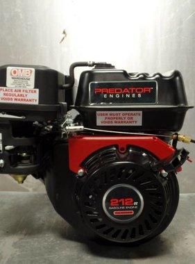 EFR Predator Engine Throttle Kit