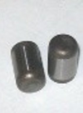 EFR solid dowels side cover (pair)