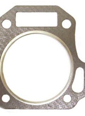 ARC Racing .045 Fiber Predator 212 Head Gasket