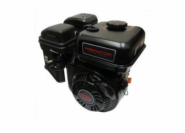 OEM Engines (Clone/Honda/Predator)