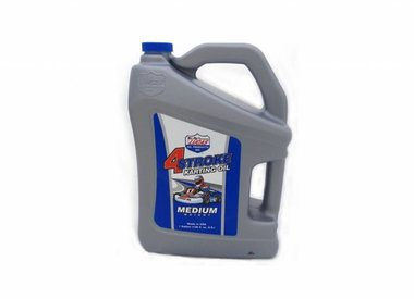 Lubricants/Chemicals/Tire conditioner