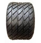 Burris Burris Racing Grooved Tire