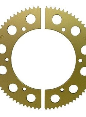 Pit Part RLV #219 Sprockets