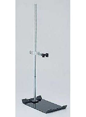 EFR Burette Stand with Clamp
