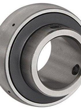 "EFR 1-1/4"" Ceramic Hybrid Rear Axle Bearing"