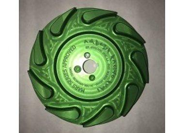 Flywheels & Accessories