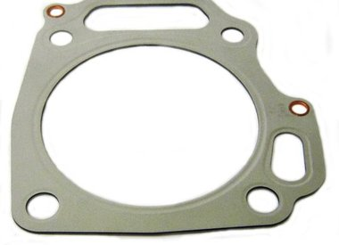 Gaskets and Seals