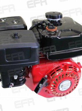 DynoCams Ducar 212cc Stock Race Engine