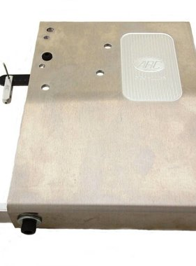 DJ-1144 ARC Top Plate/Throttle Station