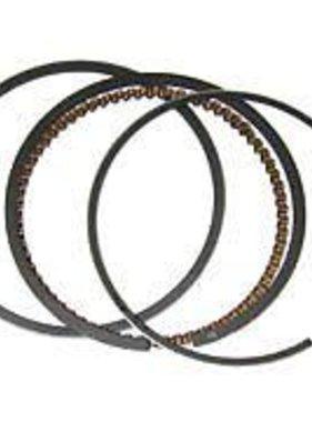 196cc Low tension Ring Set