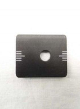 Hitman Rear Cassette Pill Cover (1)