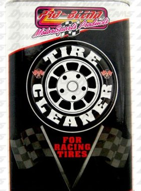 Hot Lap Tire Cleaner 1 QT