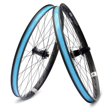 Atomik Carbon CHUBBY 43 Wheelset w/ I9 Hubs