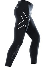 2XU North America 2XU Compression Tights (M) - Discontinued