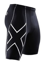 2XU North America 2XU Compression Shorts (M)