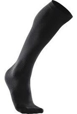 2XU North America 2XU Compression Performance Run Sock (W)