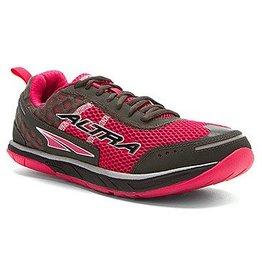 Altra Zero Drop Footwear Altra Intuition 1.5 (W)*