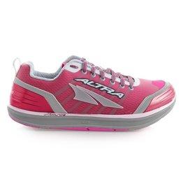 Altra Zero Drop Footwear Altra Intuition 2.0 W