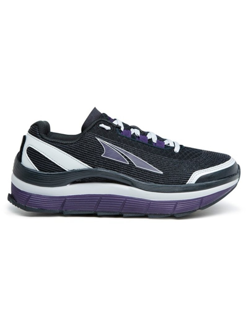 Altra Zero Drop Footwear Altra Olympus 1.5 W