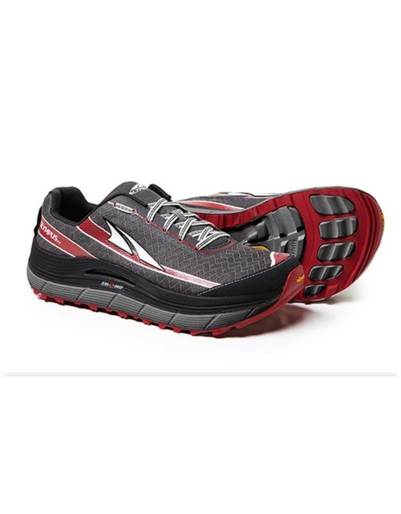 Altra Zero Drop Footwear Altra Olympus 2.0 M