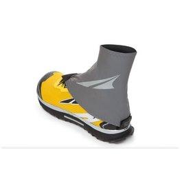 Altra Zero Drop Footwear Altra Trail Gaiter