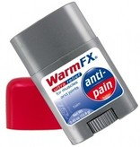 Body Glide Body Glide WarmFX Anti-Pain Balm