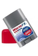Body Glide Body Glide WarmFX Anti-Pain Balm