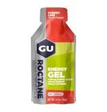 GU Energy Labs GU Roctane Gel - Cherry Lime
