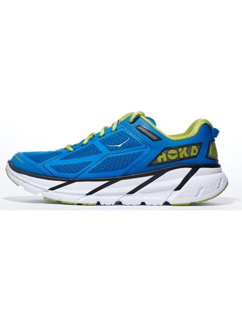 HOKA One One Hoka One One Clifton M