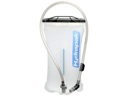 Hydrapak Hydrapak Reversible Reservoir - 2.0L