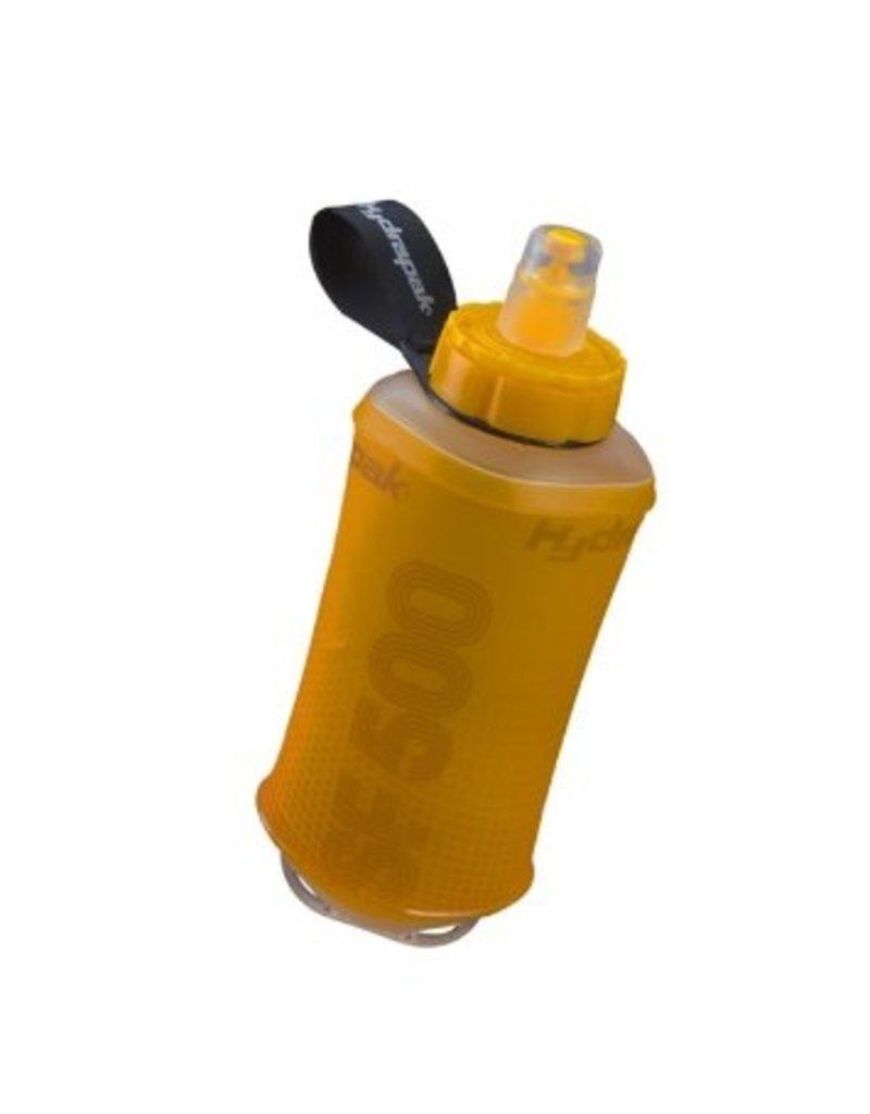 Hydrapak Hydrapak Softflask Outdoor