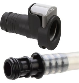 Hydrapak Hydrapak Straight Shot Plug-N-Play
