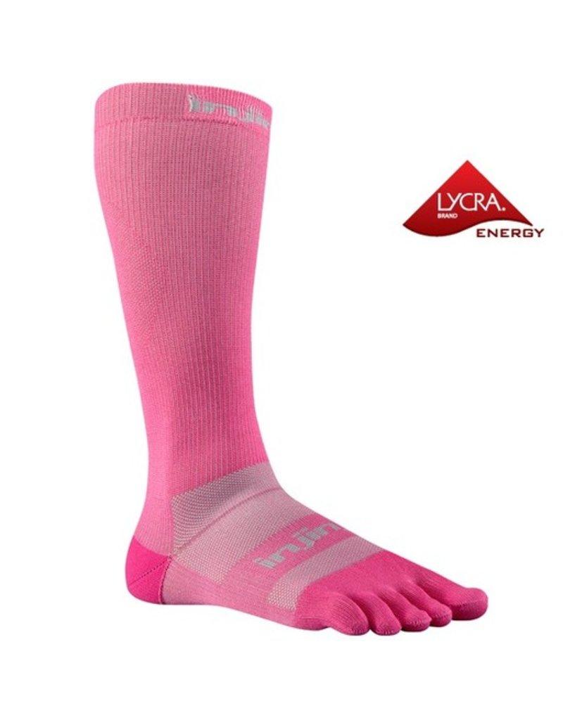 Injinji Footwear, Inc. Injinji Compression OTC