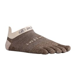 Injinji Footwear, Inc. Injinji Run Lightweight No-Show - NuWool