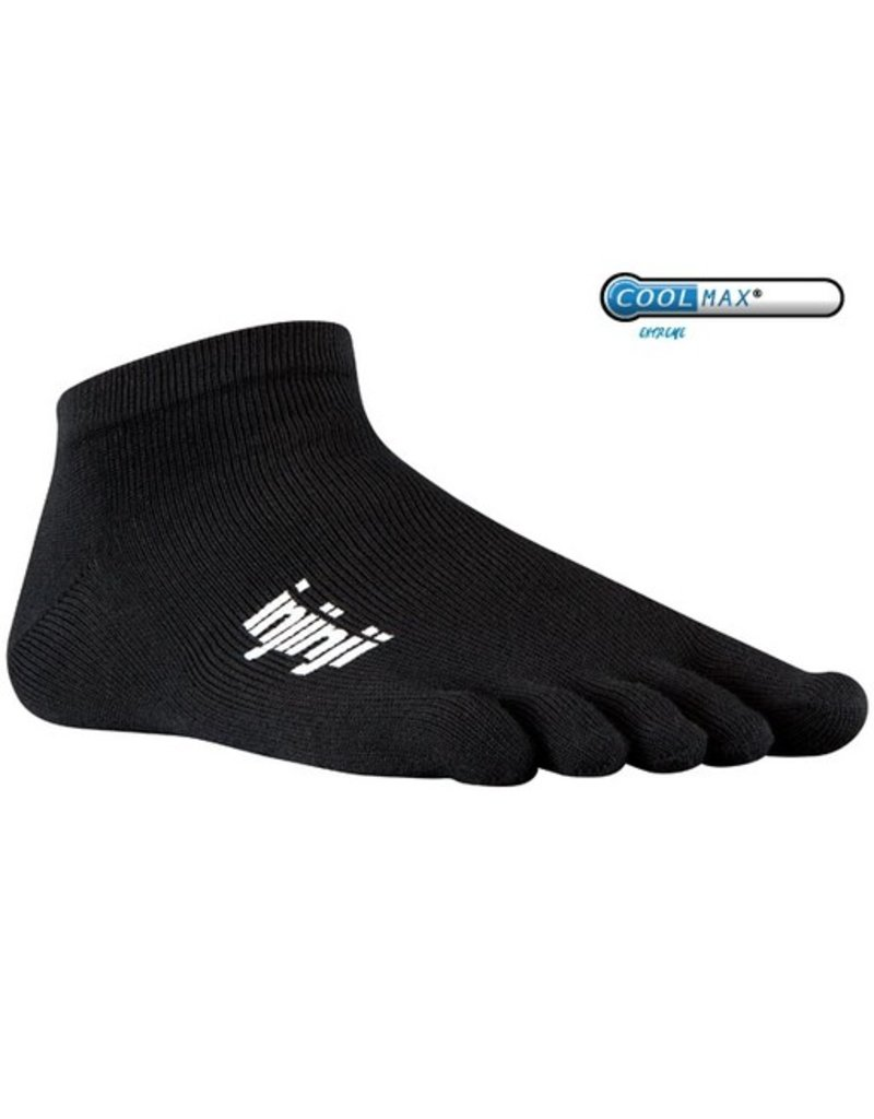 Injinji Footwear, Inc. Injinji Sport Original Weight Micro - Coolmax