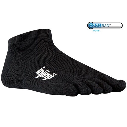 Injinji Footwear, Inc. Injinji Sport Original Weight Micro - Coolmax