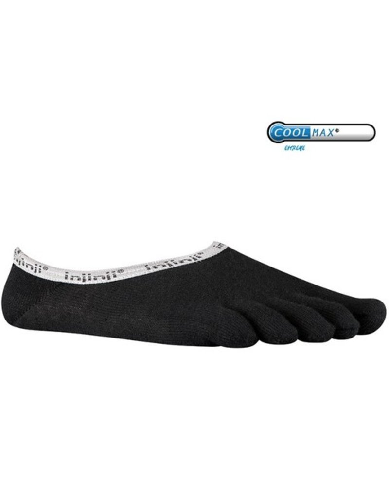 Injinji Footwear, Inc. Injinji Sport Original Weight Ped - Coolmax