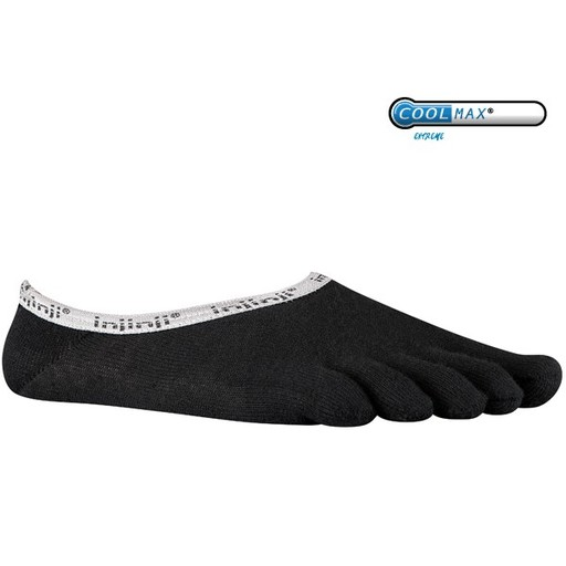 Injinji Footwear, Inc. Injinji Sport Original Weight Ped - Coolmax