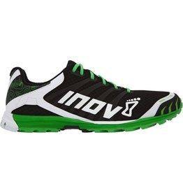 Inov8 inov-8 Race Ultra 270 M