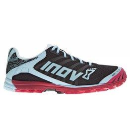 Inov8 inov-8 Race Ultra 270 (W)*