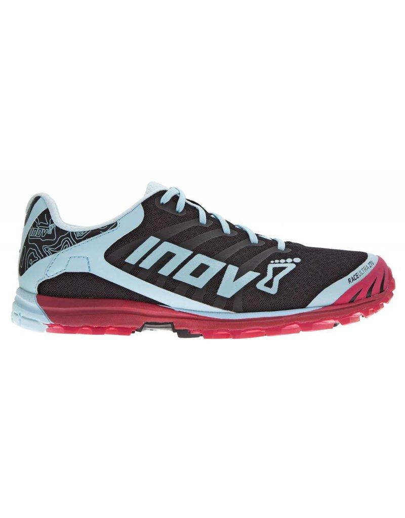 Inov8 inov-8 Race Ultra 270 W