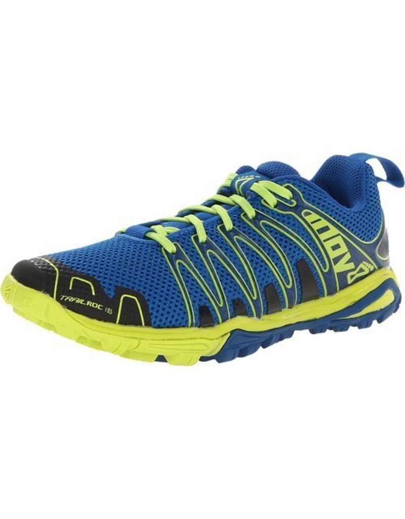 Inov8 Inov-8 Trailroc 195 JR