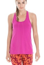 Lole Lole Fancy Tank Top